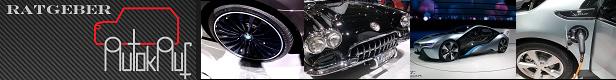Ratgeber Autokauf